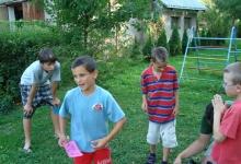 Detsky domov 2008_16