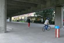 Dopravni hriste 2008_04