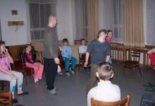 Huslenky 2006_02