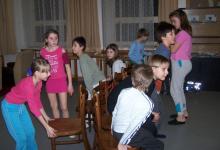 Huslenky 2006_03