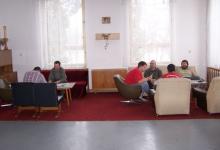 Huslenky 2006_08