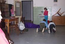 Huslenky 2006_12