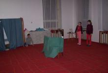 Huslenky 2006_13