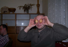 Huslenky 2006_14