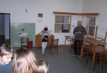 Huslenky 2006_15