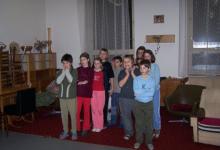 Huslenky 2006_16