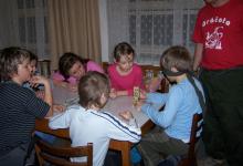 Huslenky 2006_19