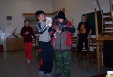 Huslenky 2006_21