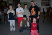 Huslenky 2006_23