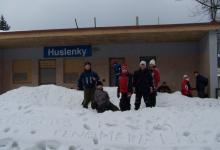 Huslenky 2006_25
