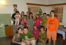 Huslenky 2008_23