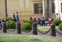 Kromeriz 2007_13