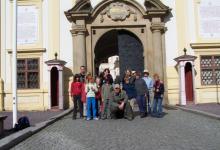 Kromeriz 2007_14