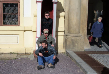 Kromeriz 2007_15