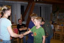 Kromeriz 2007_32