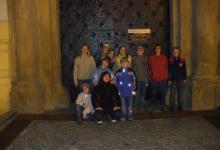 Kromeriz 2008_02