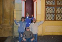 Kromeriz 2008_03