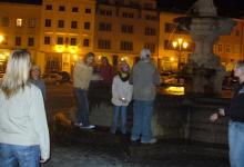 Kromeriz 2008_04
