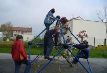 Kromeriz 2008_12