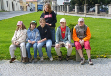 Kromeriz 2008_14