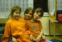 Kromeriz 2008_20