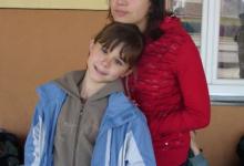 Kromeriz 2008_24