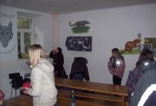 Olomouc 2011_01