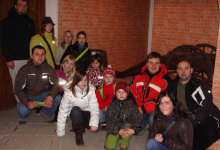 Olomouc 2011_28