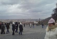 Praha 2007_02
