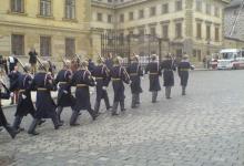 Praha 2007_03
