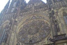 Praha 2007_04