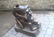 Praha 2007_05