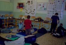 Praha 2007_12
