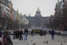 Praha 2007_16
