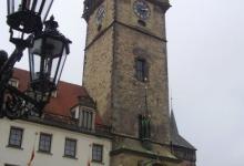 Praha 2007_17