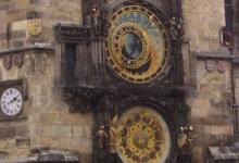 Praha 2007_18