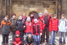 Praha 2007_19