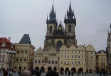 Praha 2007_20