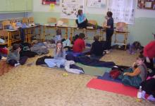 Praha 2007_22