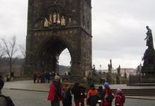 Praha 2007_24