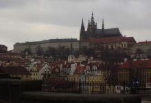 Praha 2007_25