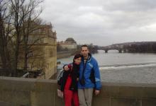 Praha 2007_26