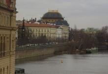 Praha 2007_27