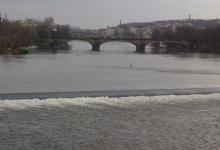 Praha 2007_28