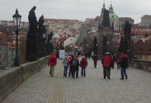 Praha 2007_29