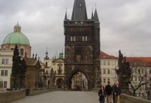 Praha 2007_30