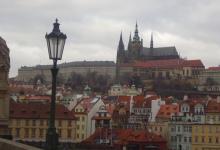 Praha 2007_31