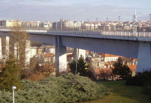 Praha 2007_34