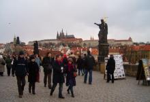 Praha 2008_01