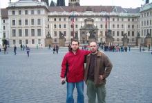 Praha 2008_02
